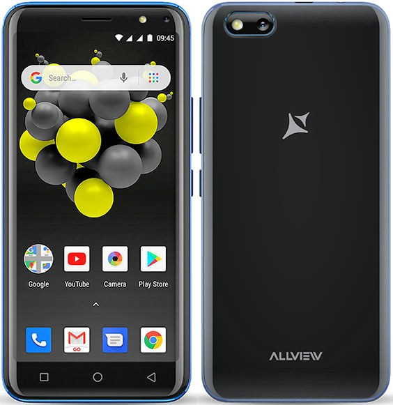 allview-a10-plus