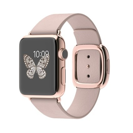 apple-watch-38mm-18-Karat-Rose-Gold-Rose-Gray-Modern-Buckle