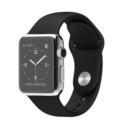 apple-watch-stainless-steel-black-38mm