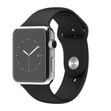 apple-watch-stainless-steel-black-42mm
