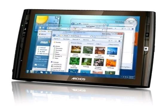 archos-9-tablet-pc-black