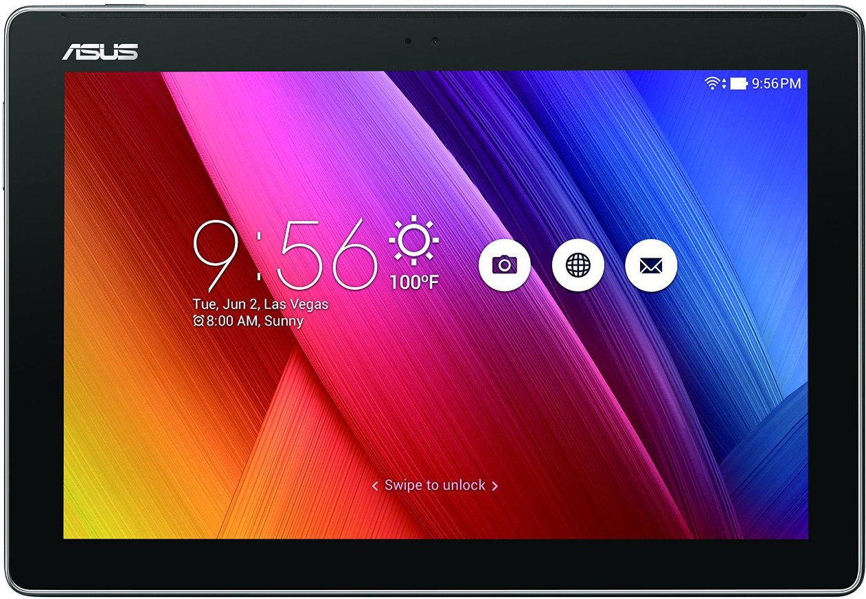 asus-zenpad-10-tablet-z300CL