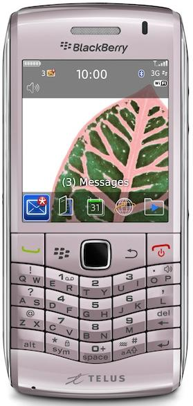 bb-Pearl-9100-pink