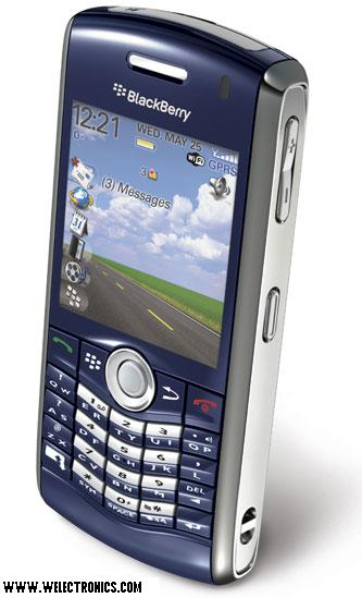 blackberry-8120
