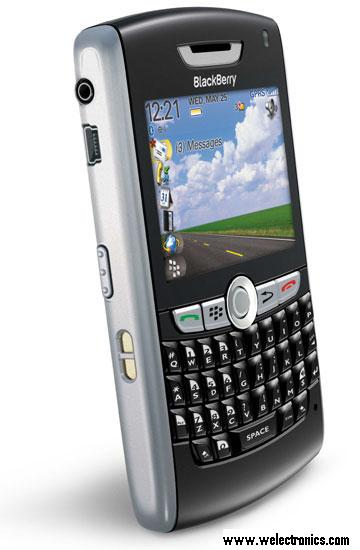 blackberry-8800