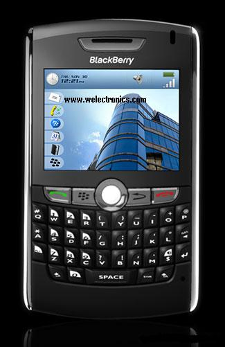 blackberry-8820
