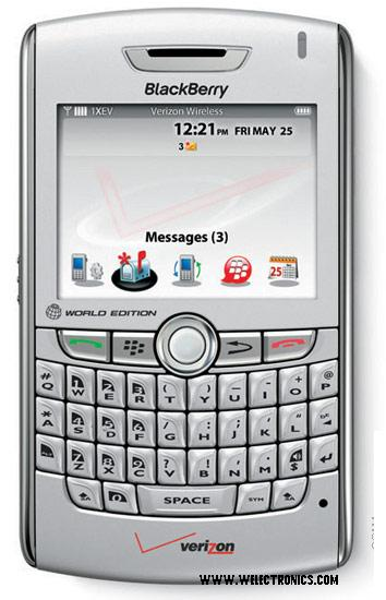 blackberry-8830