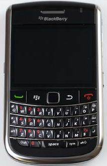 blackberry-9650