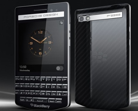 blackberry-9983-1