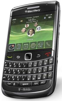 blackberry-bold-2-T-mobile