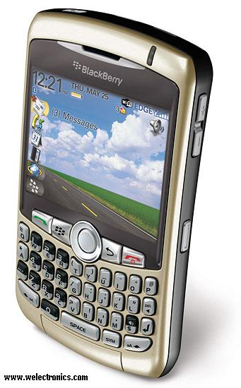 blackberry-curve-8320