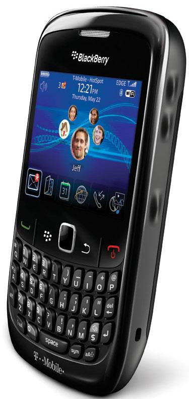 blackberry-curve8520-t-mobile
