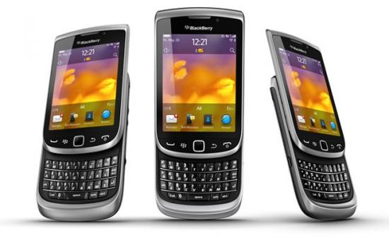 blackberry-torch-98103