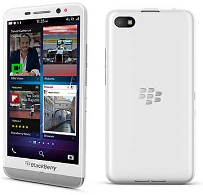 blackberry-z30-white48