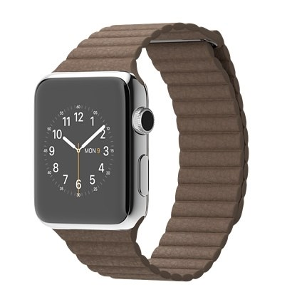 brown-leather-42mm-apple-watch