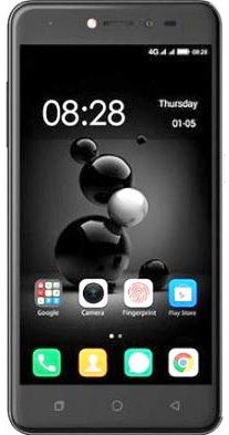 coolpad-note-5-lite-