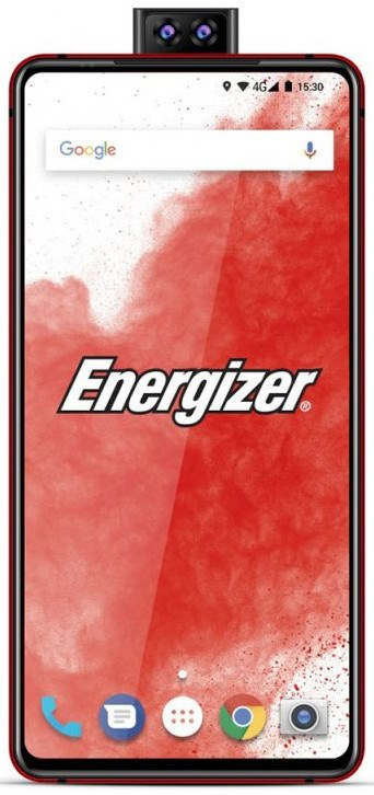 enegizer_u620s_pop