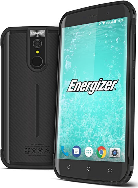 energizer-h550s