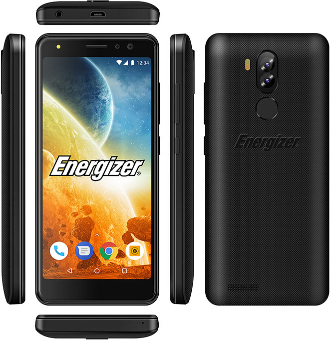 energizer-power-max-p490s