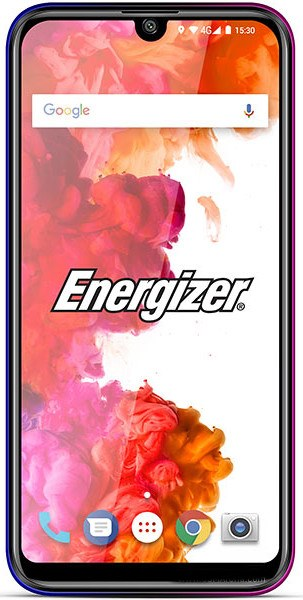 energizer-ultimate-u570s-1