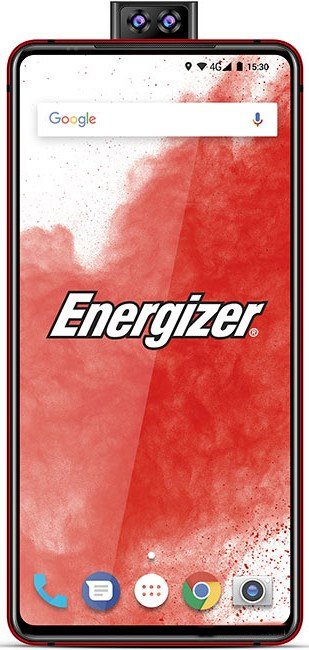 energizer-ultimate-u620s-pop-1