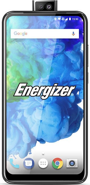 energizer-ultimate-u630s-pop-1