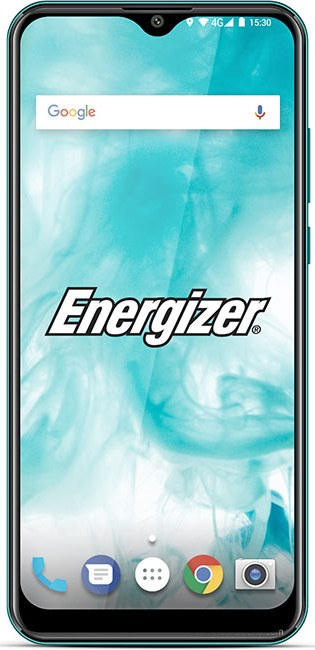 energizer-ultimate-u650s-1