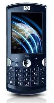hp-ipaq-data-voice-messenger