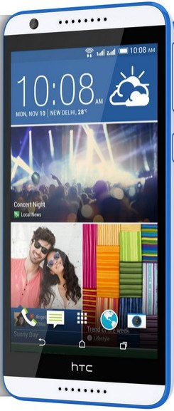 htc-desire-620-blue-white3