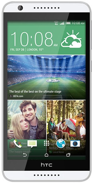 htc-desire-626G-plus-white