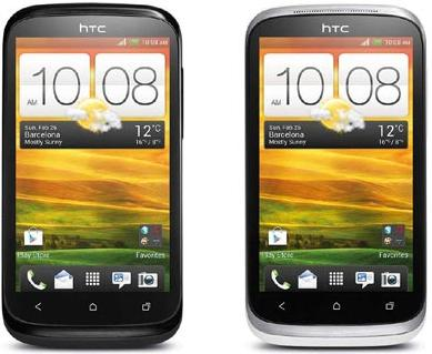htc-desire-x-black-white