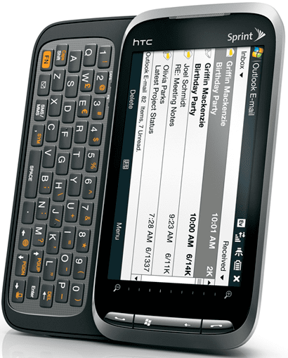 htc-sprint-touch-pro-2