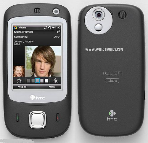 htc-touch-dual_012