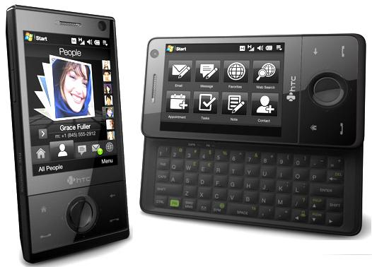 htc-touch-pro-02