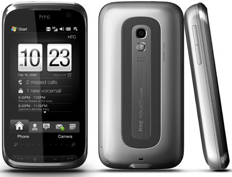 htc-touch-pro-2-1