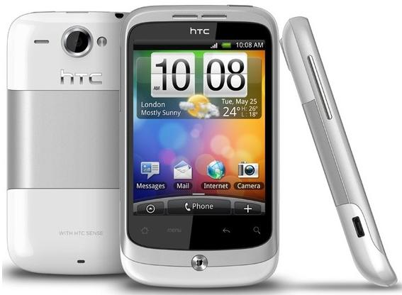 htc-wildfire-white-0