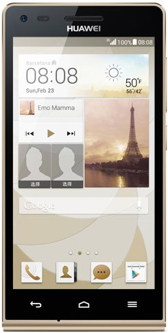 huawei-ascend-g65