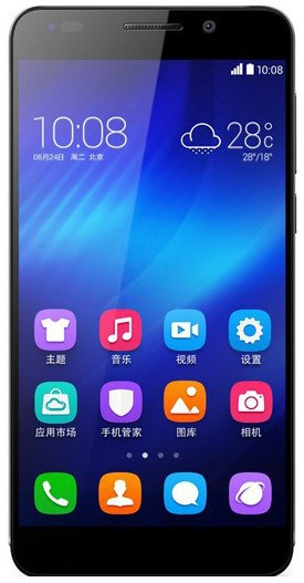 huawei-honor-6-black4