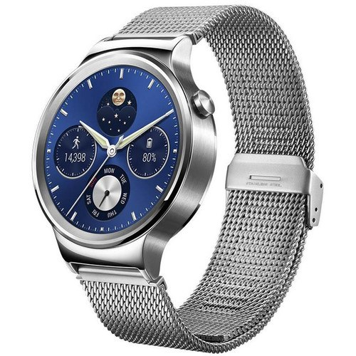 huawei_mesh_watch_smartwatch_stainless_steel