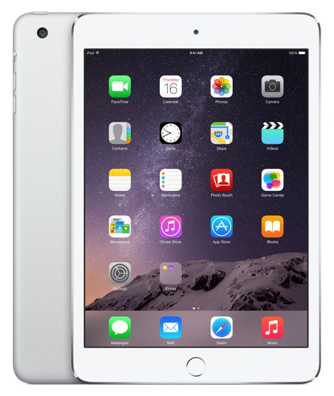 ipad-mini3-white