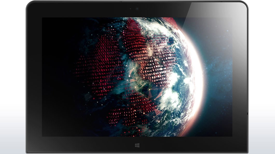 lenovo-thinkpad-tablet-10-front