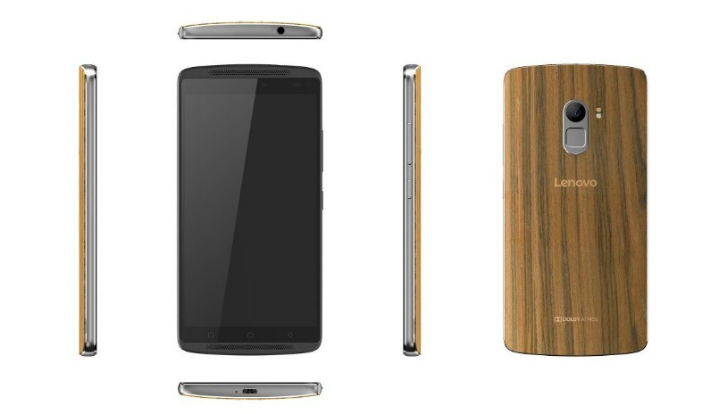 lenovo-vibe-k4-note-wooden-