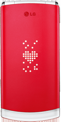 lg-mobile-GD580-Red
