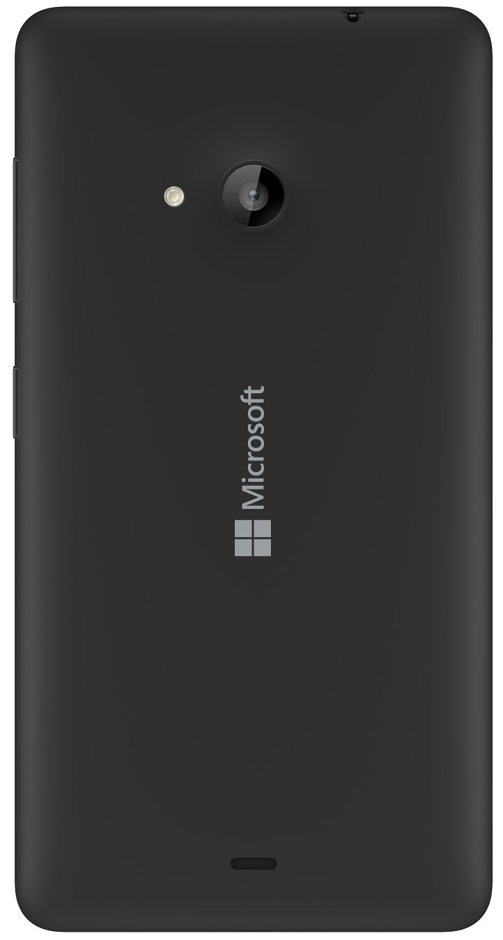lumia-535_back_black