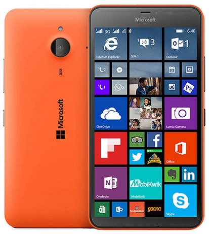 lumia-640XL-DS-Orange