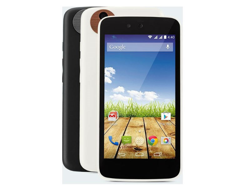micromax-android-one-phone