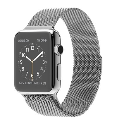 milanese-loop-42mm-apple-black