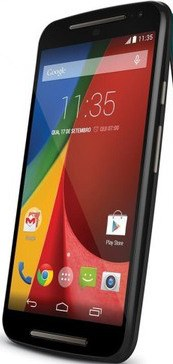 motorola-Moto-g-2nd-generation-Xt-1064