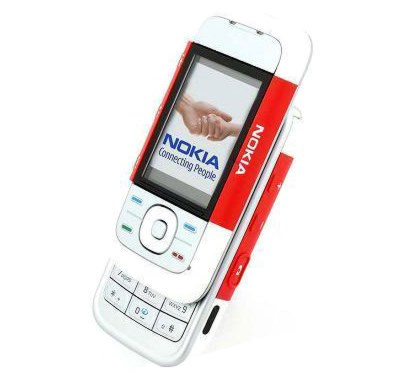 nokia-5200_RED