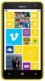 nokia-lumia-729-yellow-